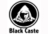 Black Caste Tactical